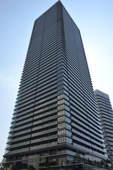 Osakanakanoshima171058