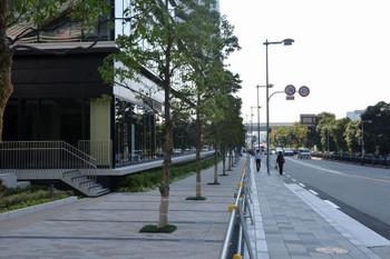 Osakanakanoshima171065