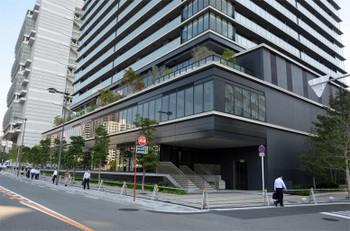 Osakanakanoshima171066