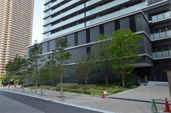Osakanakanoshima171067