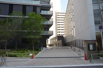 Osakanakanoshima171068
