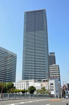 Osakanakanoshima171070