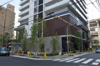 Osakahonmachi171013