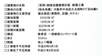 Osakaminamimido171017