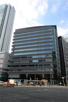 Osakasakurabashi171011