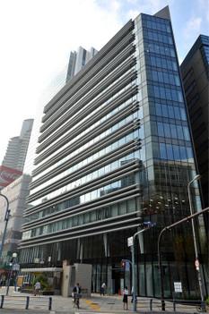Osakasakurabashi171014