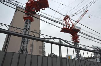Osakanamba171012