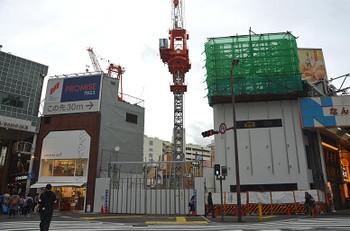 Osakanamba171014