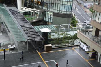 Osakayodobashi17101912