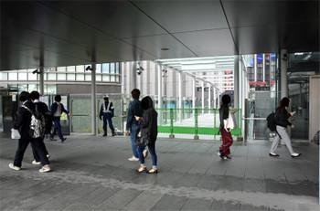 Osakayodobashi17101914