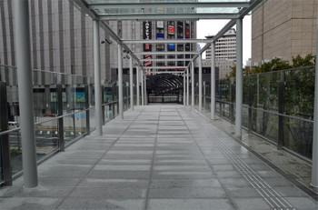Osakayodobashi17101915