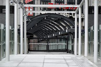 Osakayodobashi17101916