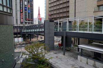 Osakayodobashi17101918