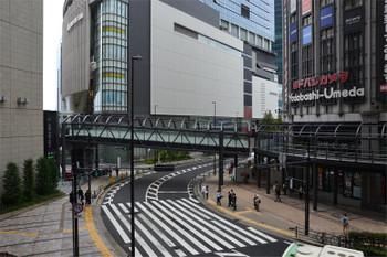 Osakayodobashi17101922