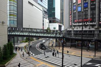 Osakayodobashi17101923