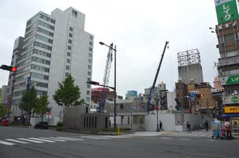 Osakakabuki171011