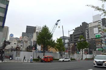 Osakakabuki171013