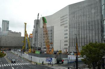 Osakayodobashi17101931
