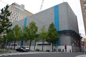 Osakadaimaru171017