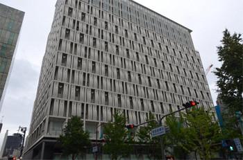 Osakadaimaru171018
