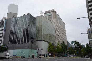 Osakadaimaru171019