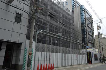 Osakanishishinsaibashi171011