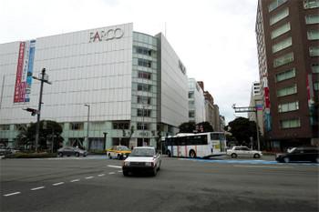 Fukuokatenjin171011