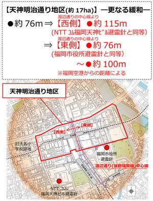 Fukuokatenjin171012