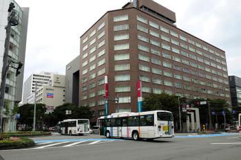 Fukuokatenjin171015
