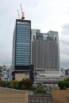 Osakanankai171011