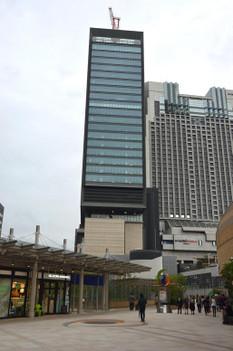 Osakanankai171015
