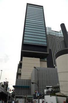 Osakanankai171016