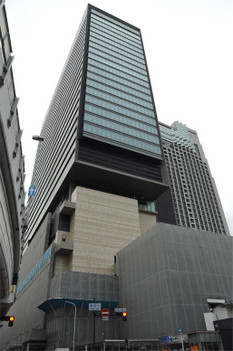 Osakanankai171017