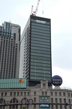 Osakanankai171021