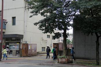 Fukuokatenjin171021