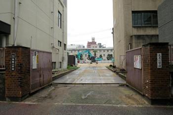 Fukuokatenjin171022