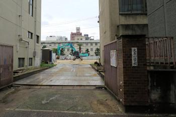 Fukuokatenjin171023