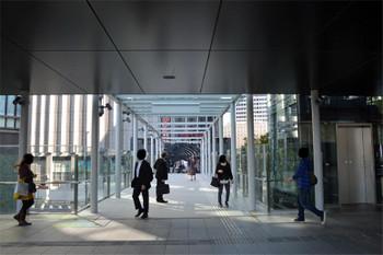 Osakayodobashi17102614