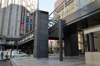 Osakayodobashi17102628