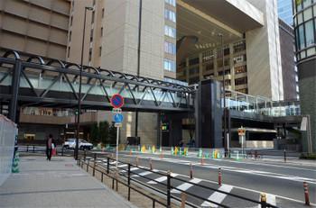 Osakayodobashi17102629