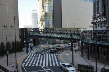 Osakayodobashi17102630
