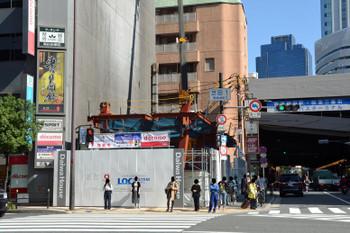 Osakayodobashi17102659