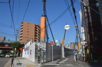 Osakafukushima171011