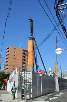 Osakafukushima171012