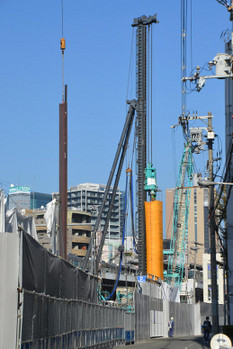 Osakafukushima171013