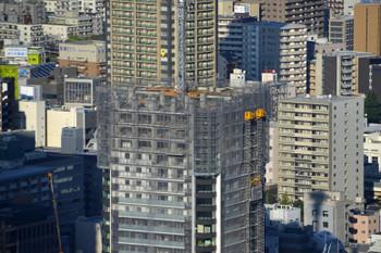 Osakanakatsu171053