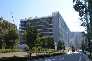 Osakashibata171021
