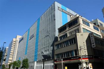 Osakashibata171023