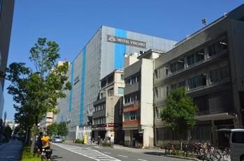 Osakashibata171024
