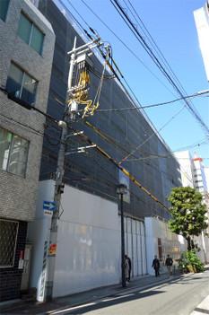Osakashibata171026